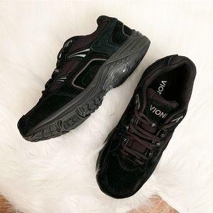Vionic Walker Women's Sneakers